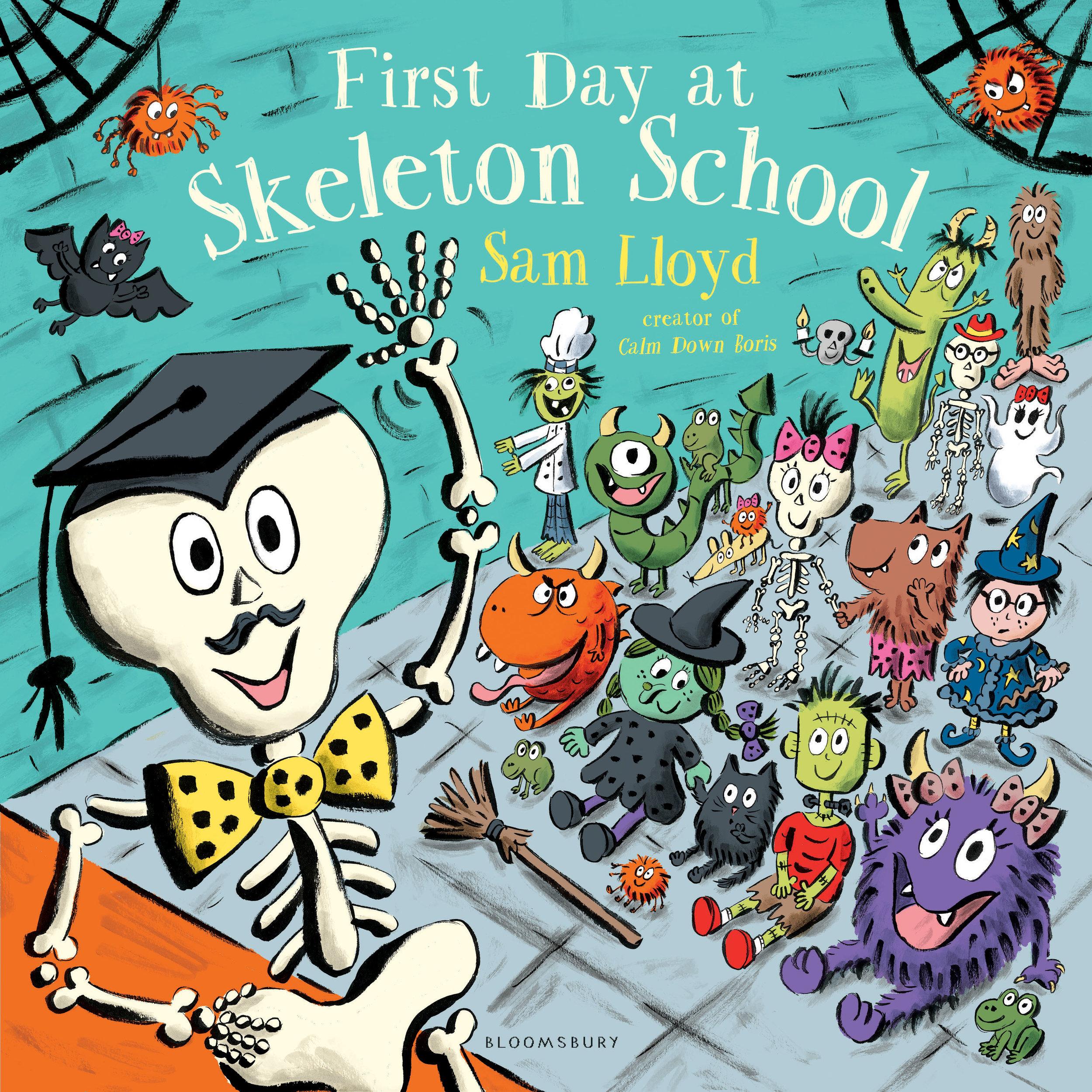 SkeletonSchool_cvr_HB_new.jpg