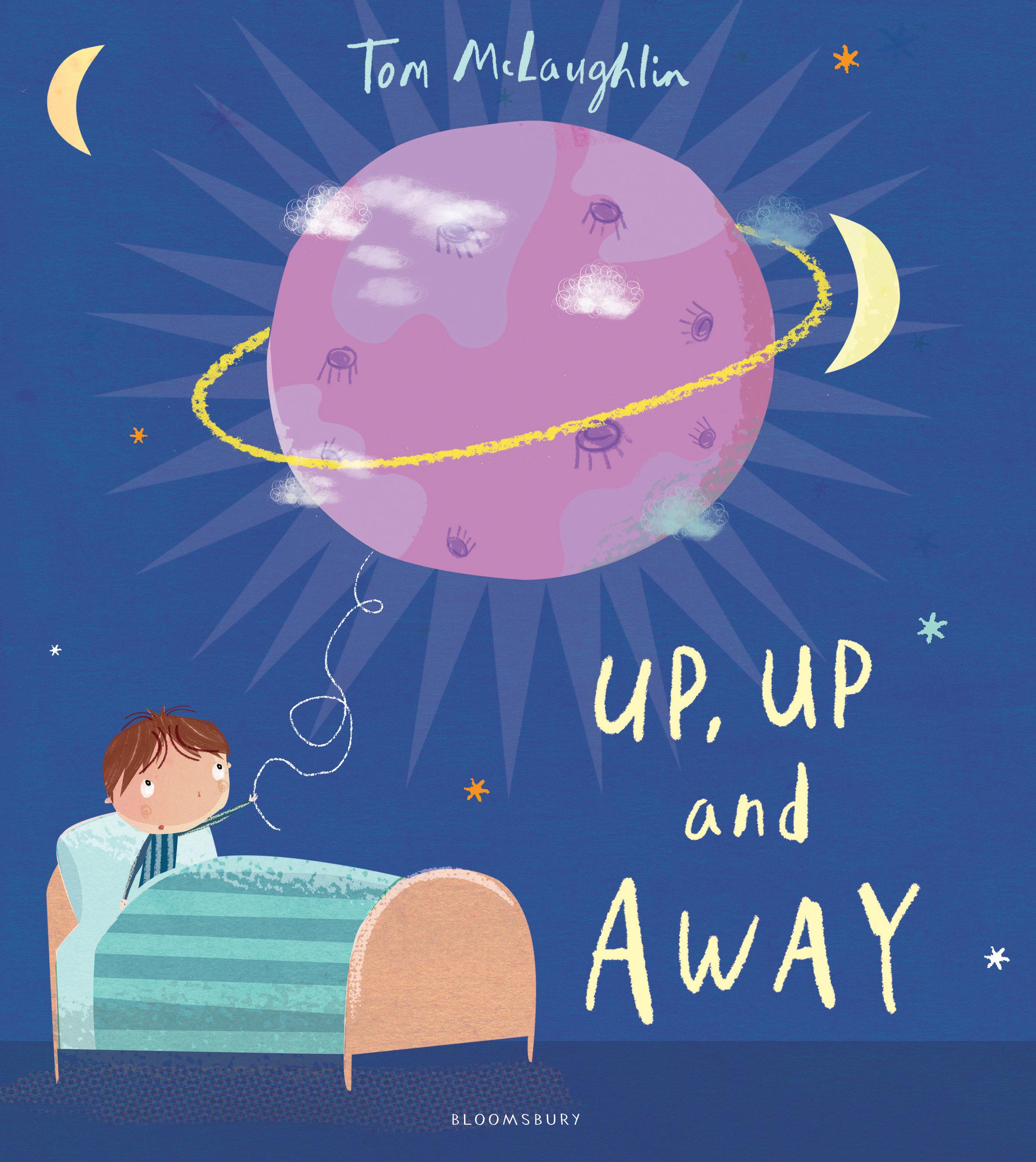 UP_UP_AWAY_PB.jpg