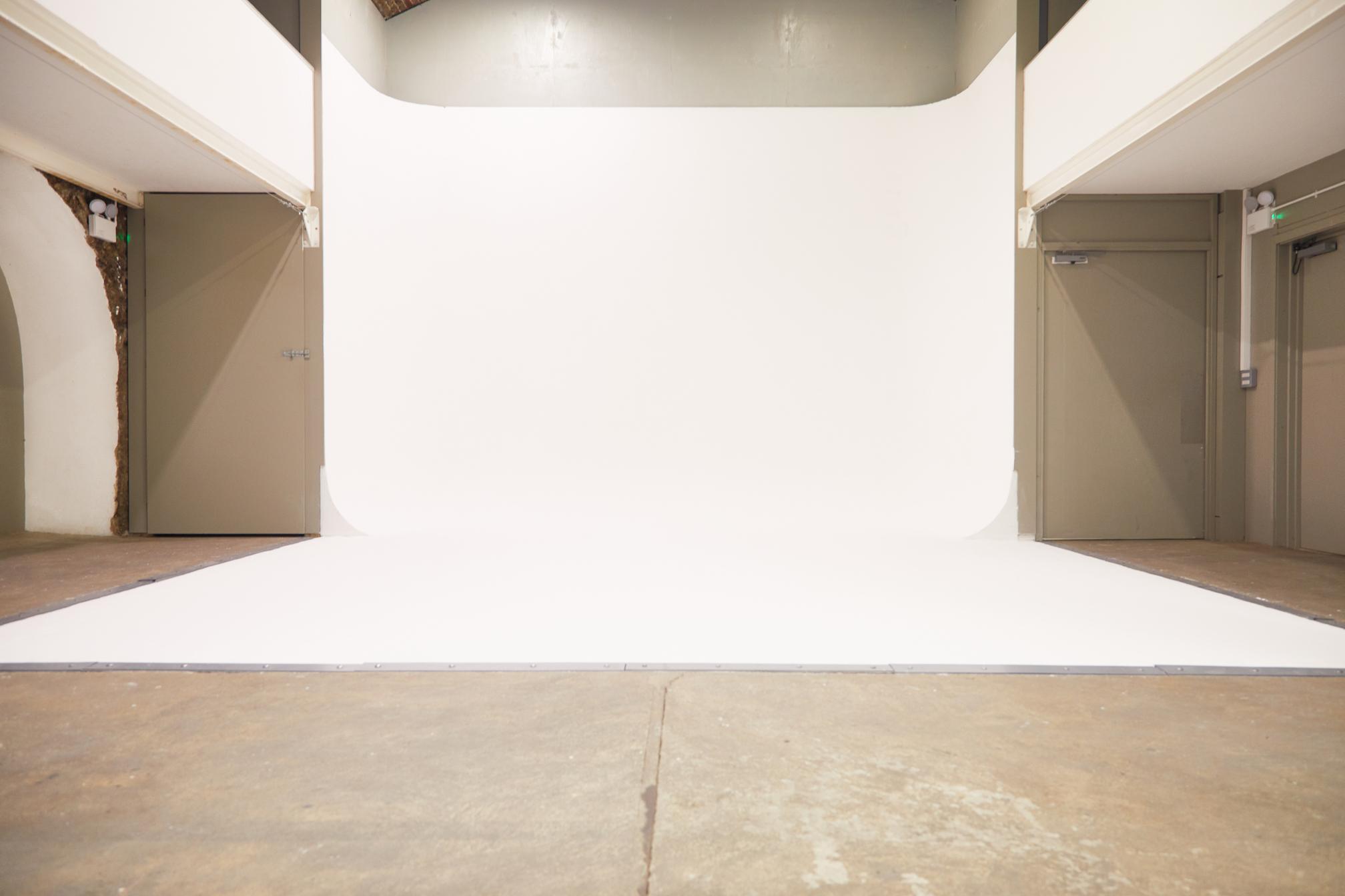 WhiteRabbitStudio 125.jpg
