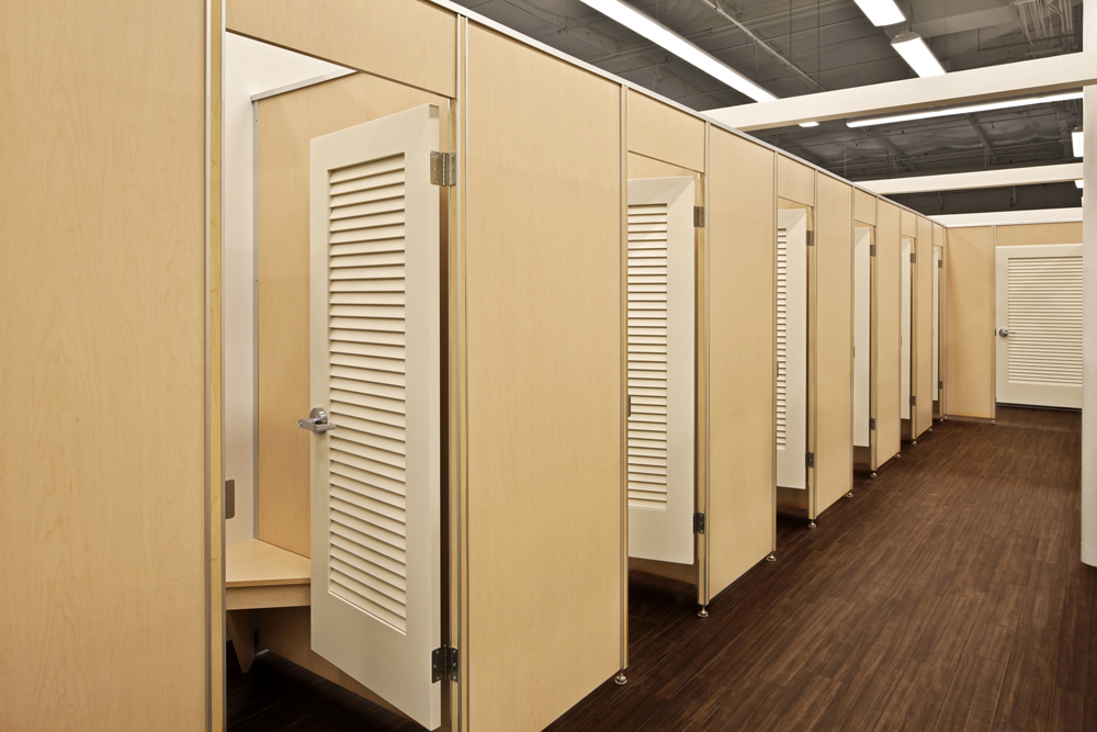 Burlington Fitting Rooms Image 1-low.jpg