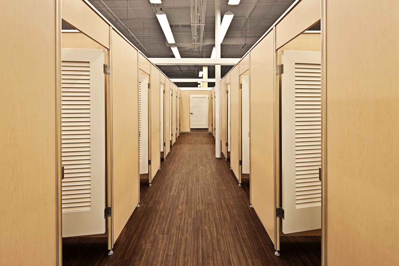 Burlington Fitting Rooms Image 2_low.jpg