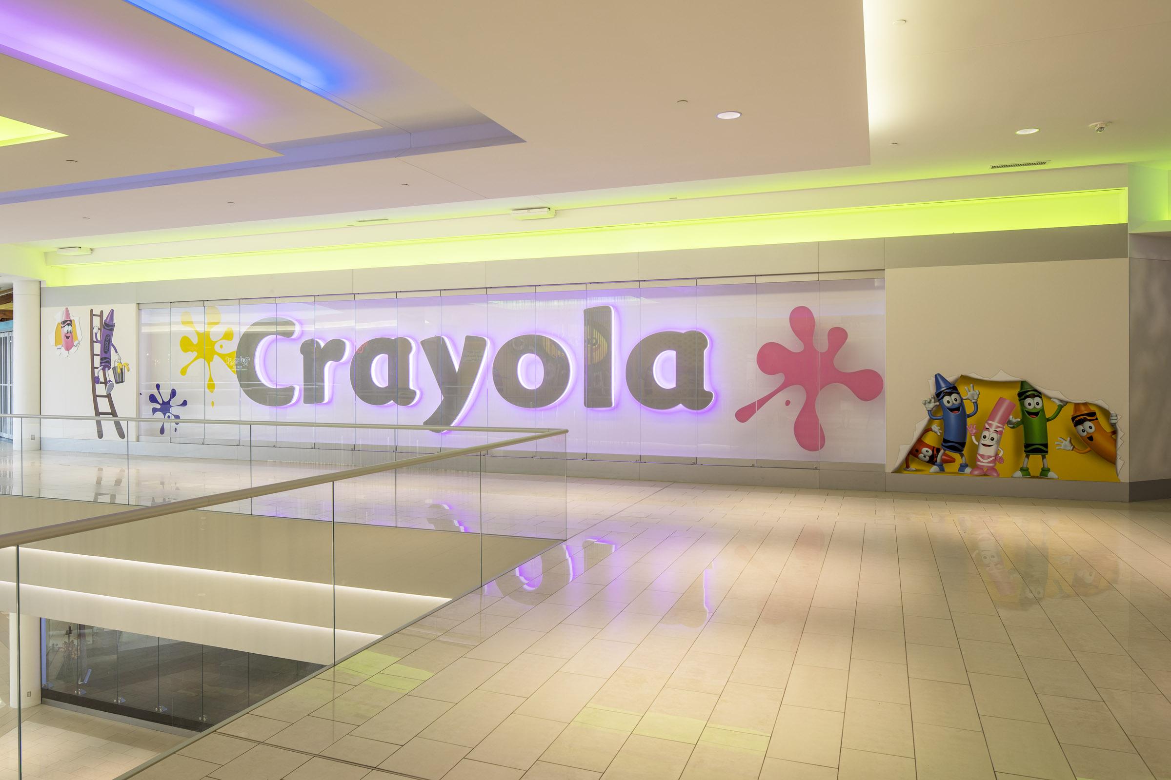 Crayola_MOA_5.jpg