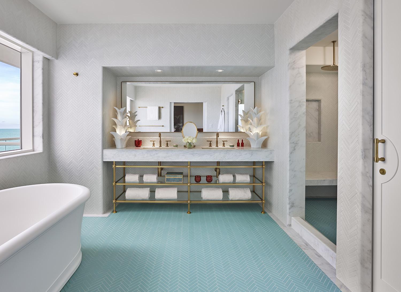 Faema Hotel Miami_2.jpg