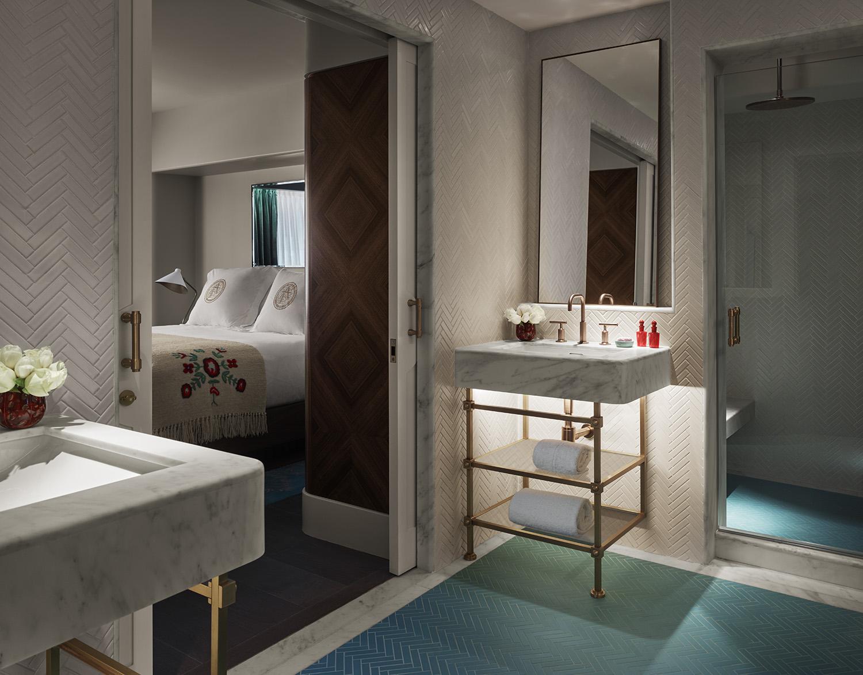 Faema Hotel Miami_4.jpg