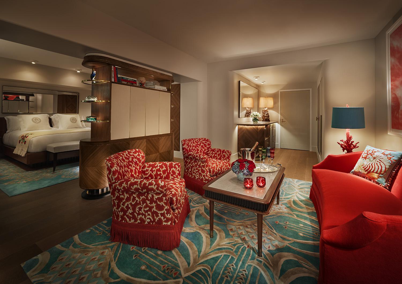 Faema Hotel Miami_3.jpg