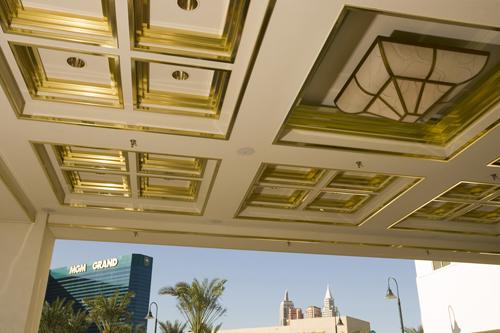 MGM Grand Residences.jpg