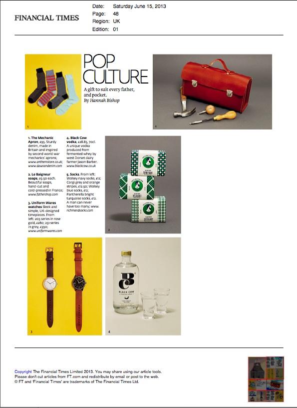 FT Magazine.jpg