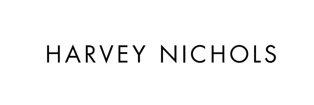 Harvey-Nichols-FEAT-IMG.jpg
