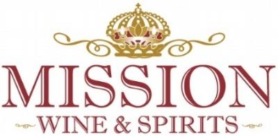 logo_missionliquor_large.jpg