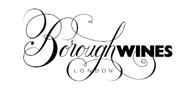 BW_logo_script_wht.jpg
