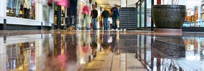 commercial_flooring.jpg