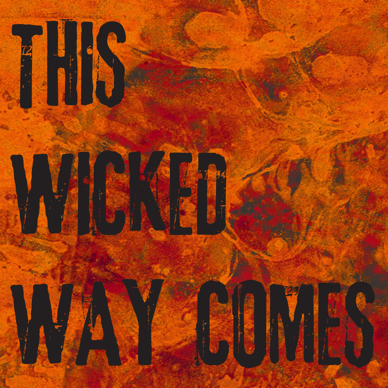 This Wicked Way Comes - Partnered with KFAI.org to produce a post-apocalyptic themed actual-play podcast using role-playing system Apocalypse World incorporating feminist themes Listen to the show at KFAI.org or wherever you listen to podcasts. Subscribe on iTunes, Spotify, Google Play, Stitcher, and others.Visit:http://thiswickedwaycomes.com/