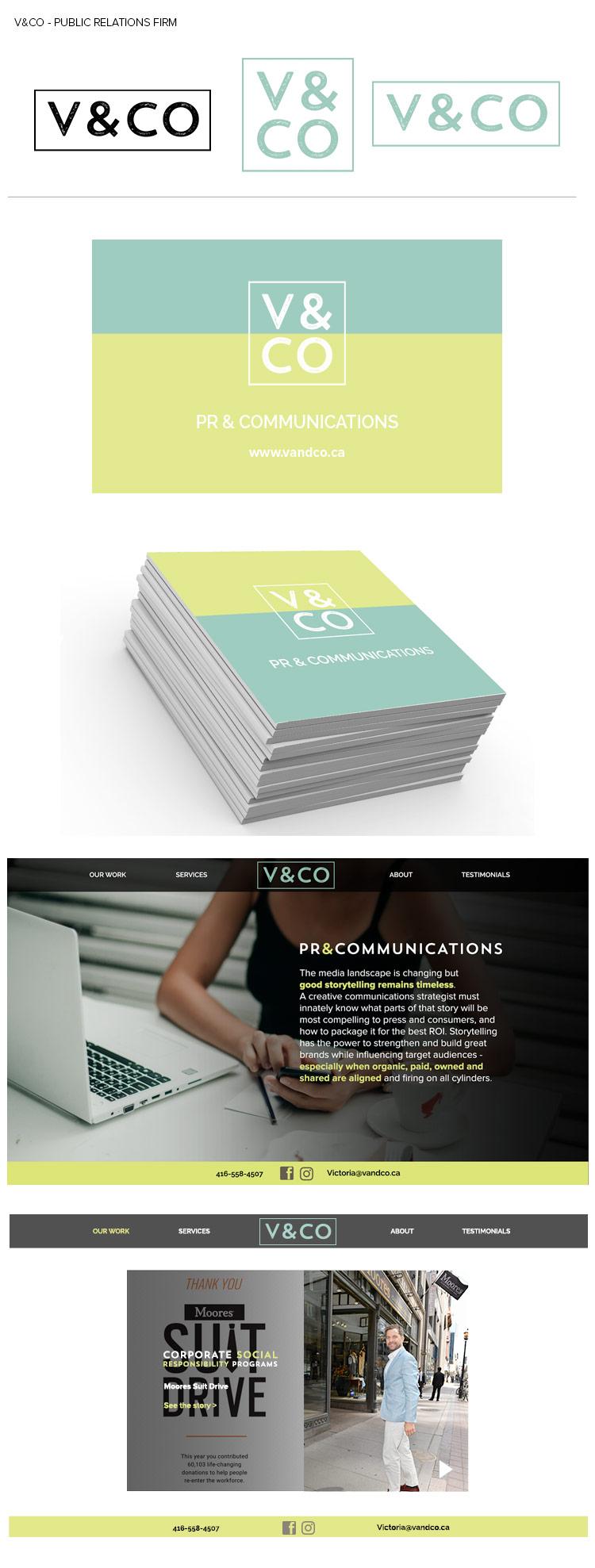 vco_brand.jpg