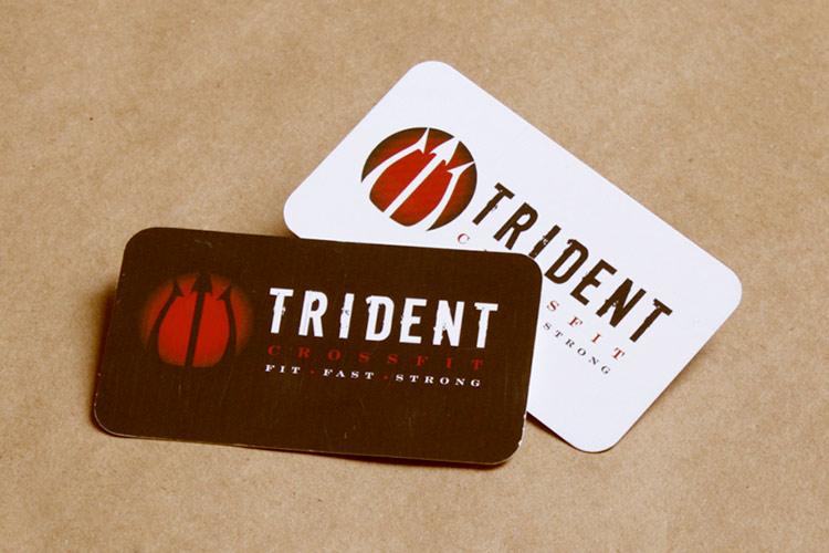 trident_1.jpg