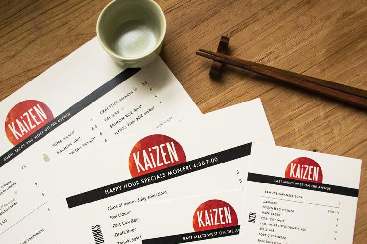 kaizen_4.jpg