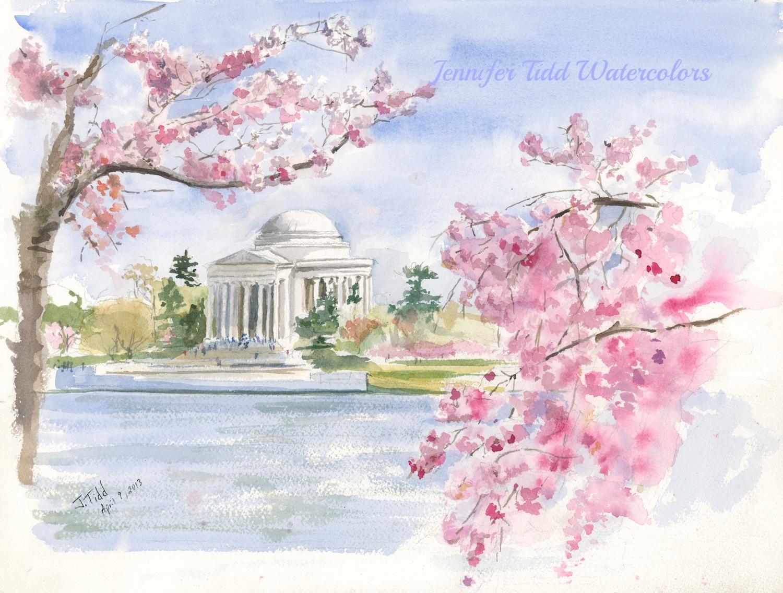2013 cherry blossoms--web.jpg