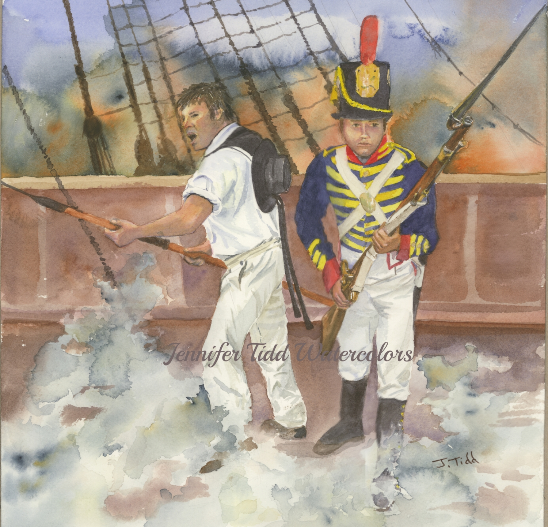 Web--Sailor & Marine 1812.jpg