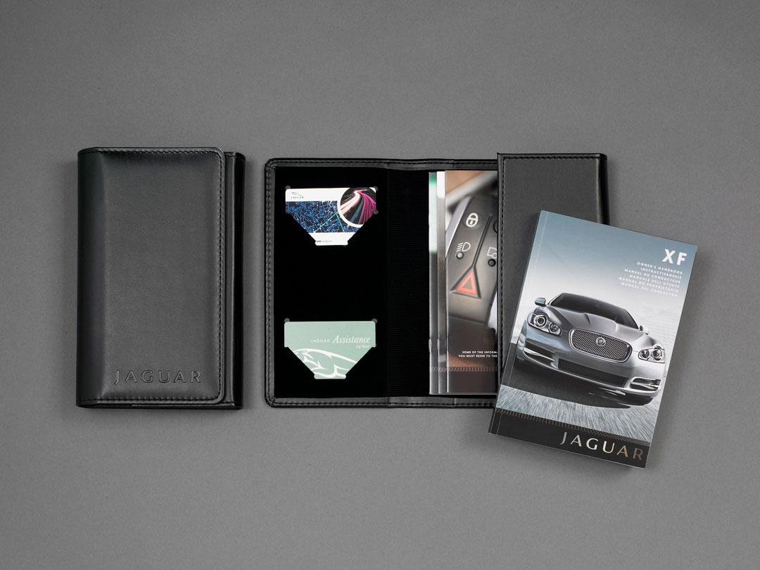 jaguar-product2.jpg