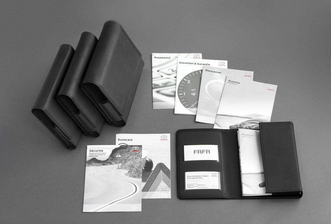 toyota-product3.jpg