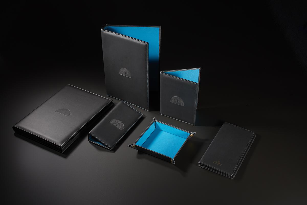 OBEROI BLACK SET BLUE2.jpg