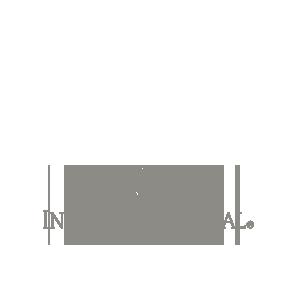 interc.png