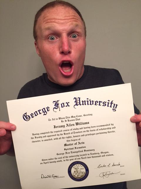 diploma-goofy-face.jpg