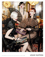 Louis_Vuitton_Spring_2011_Campaign1.jpg