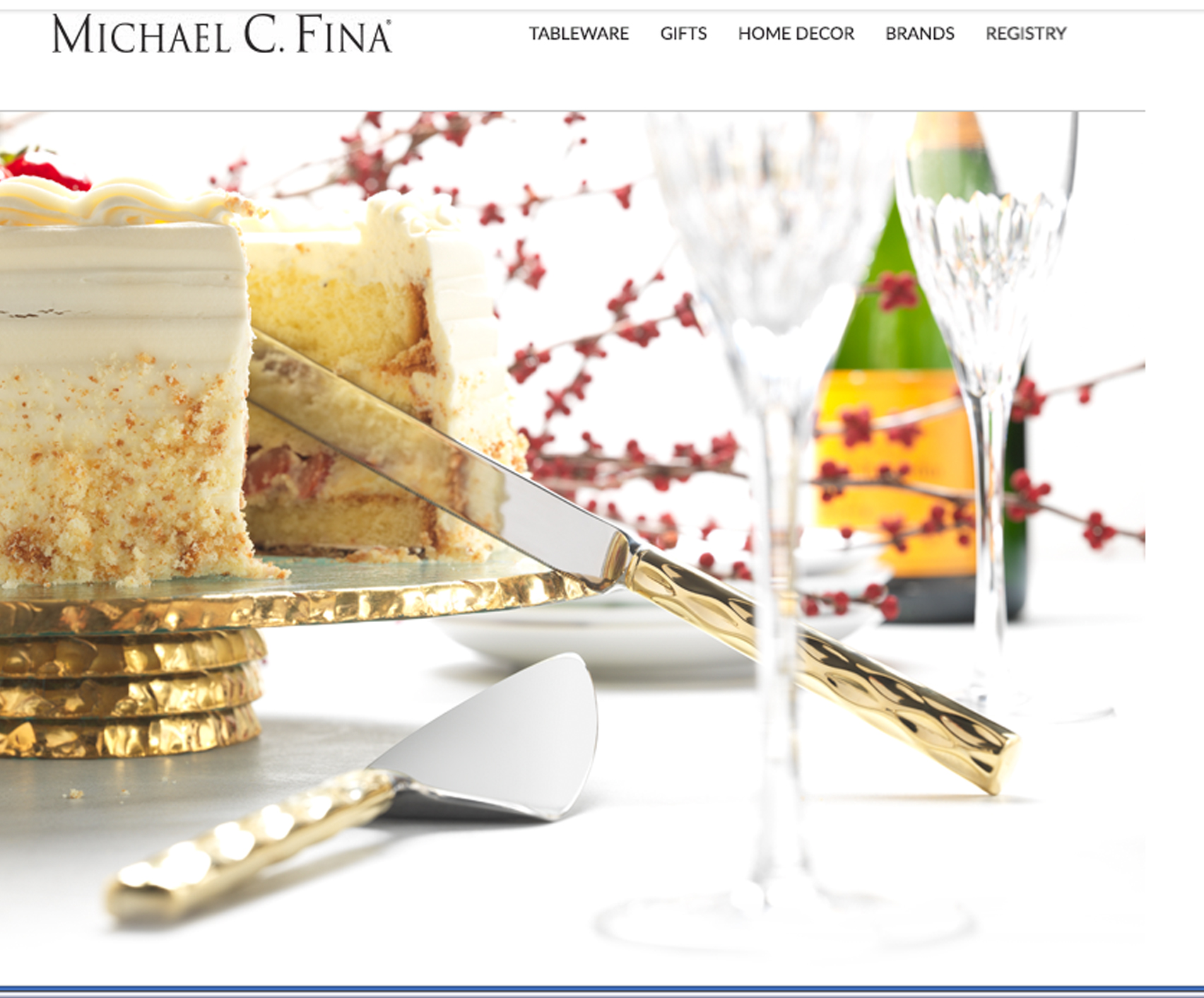 MC Fina truro gold cake set email .jpg