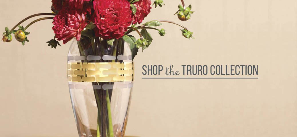 Truro glass vase copy.jpg