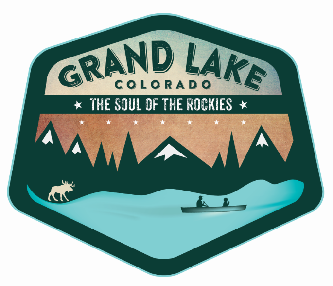 grand lake.png
