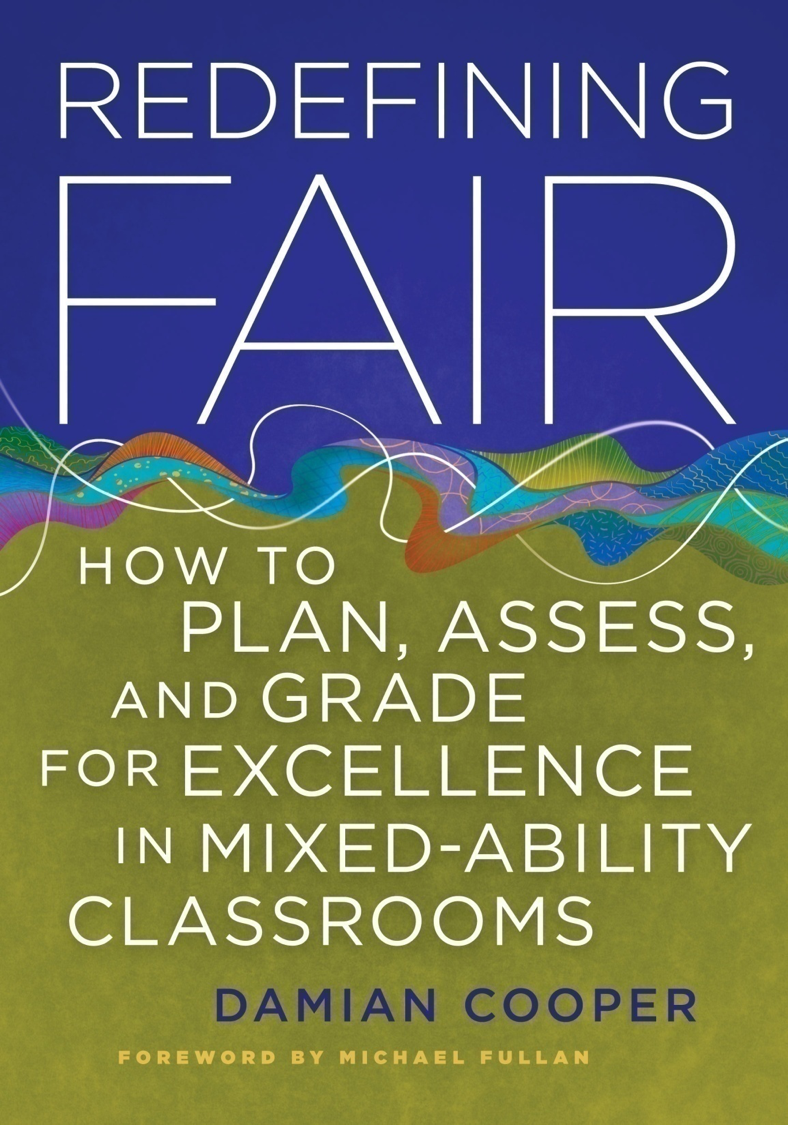 Redefining Fair.png