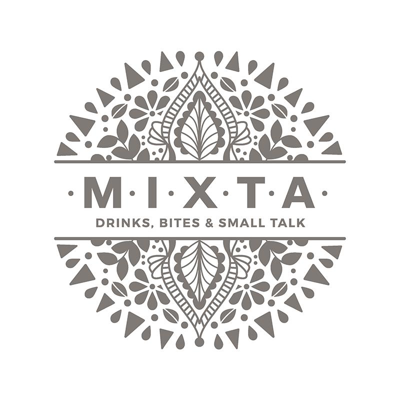 mixta-hasselt-social-ctrl