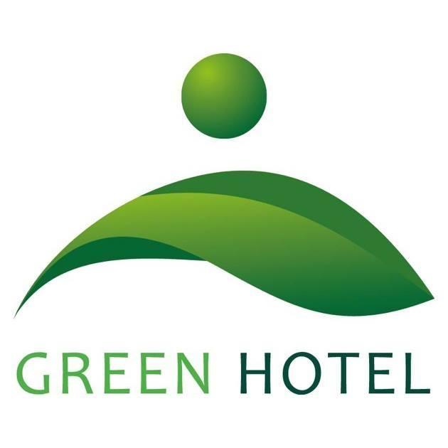 green-hotel-social-ctrl