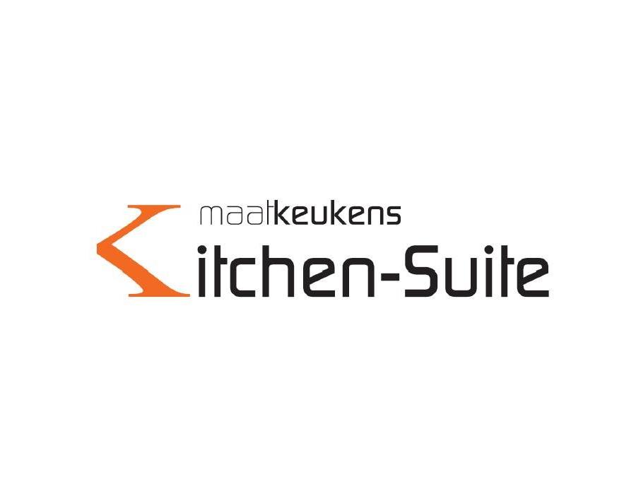 kitchen-suite-social-ctrl