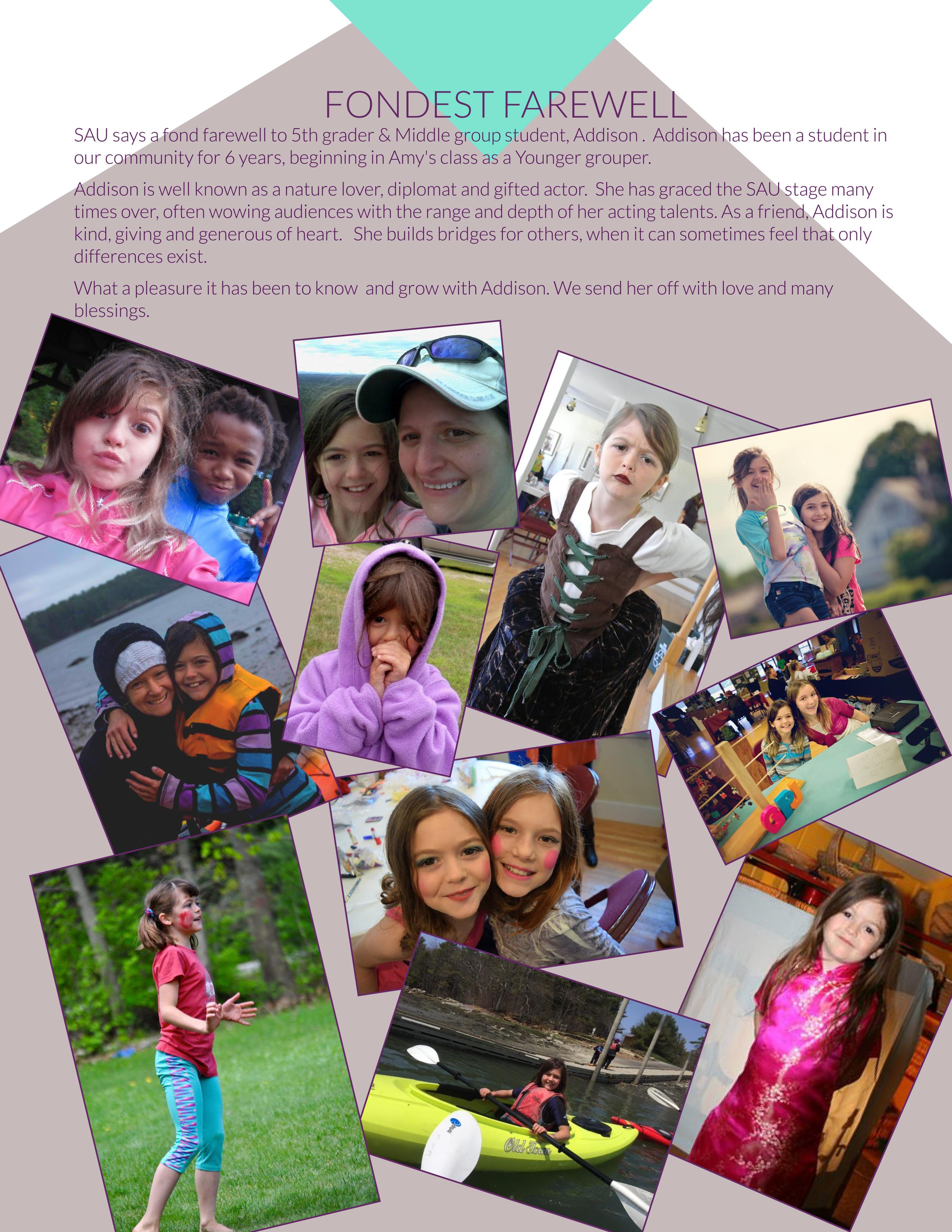 SAU 2016 Annual Newsletter digital (2)-8.jpg