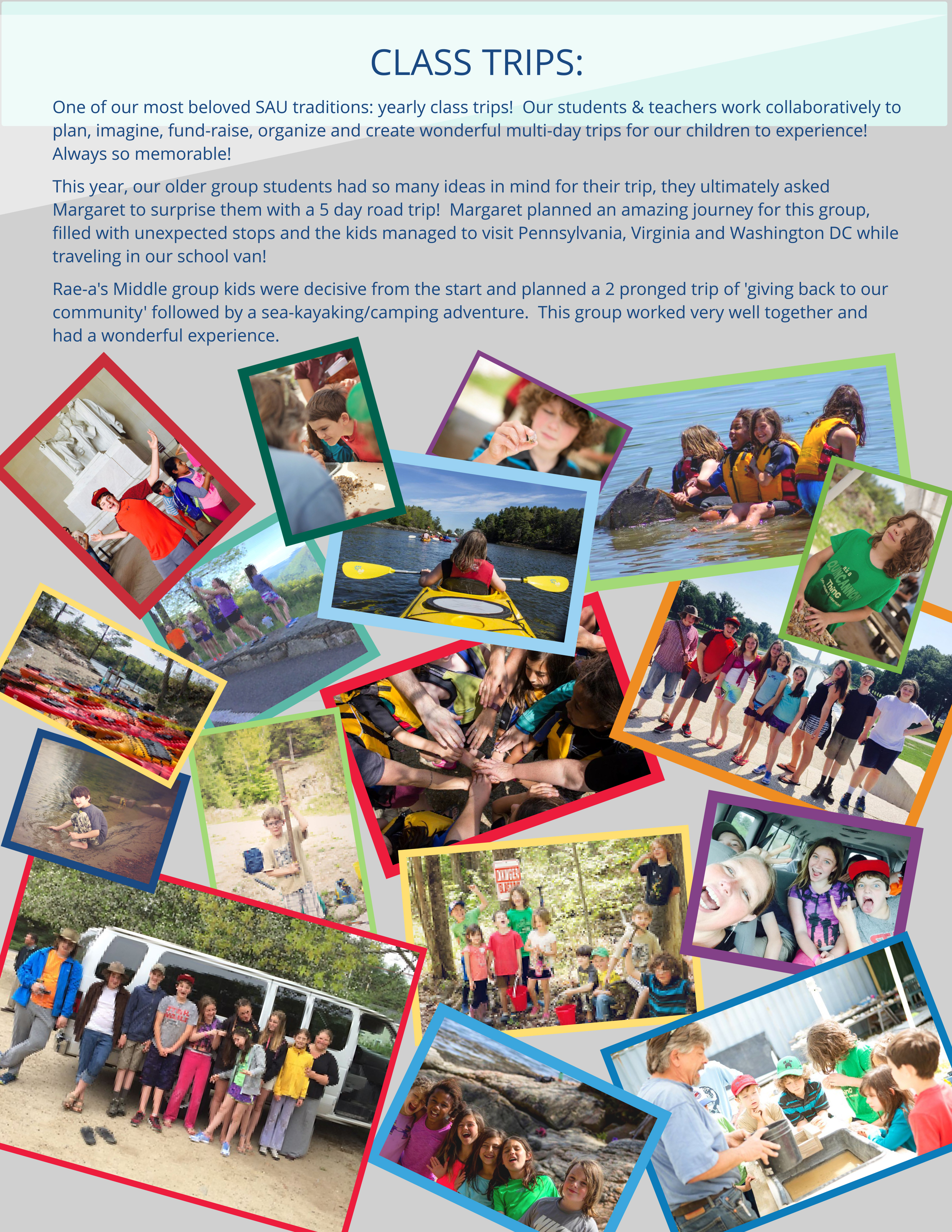 SAU 2016 Annual Newsletter digital (2)-3.jpg