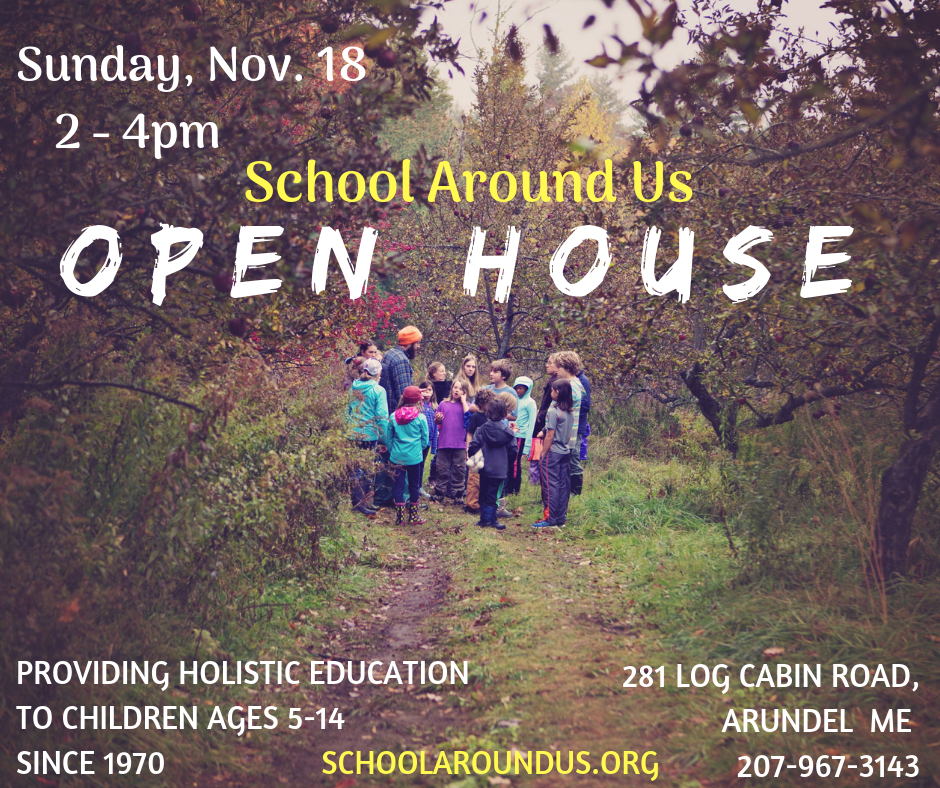 SAU OPEN HOUSE.png