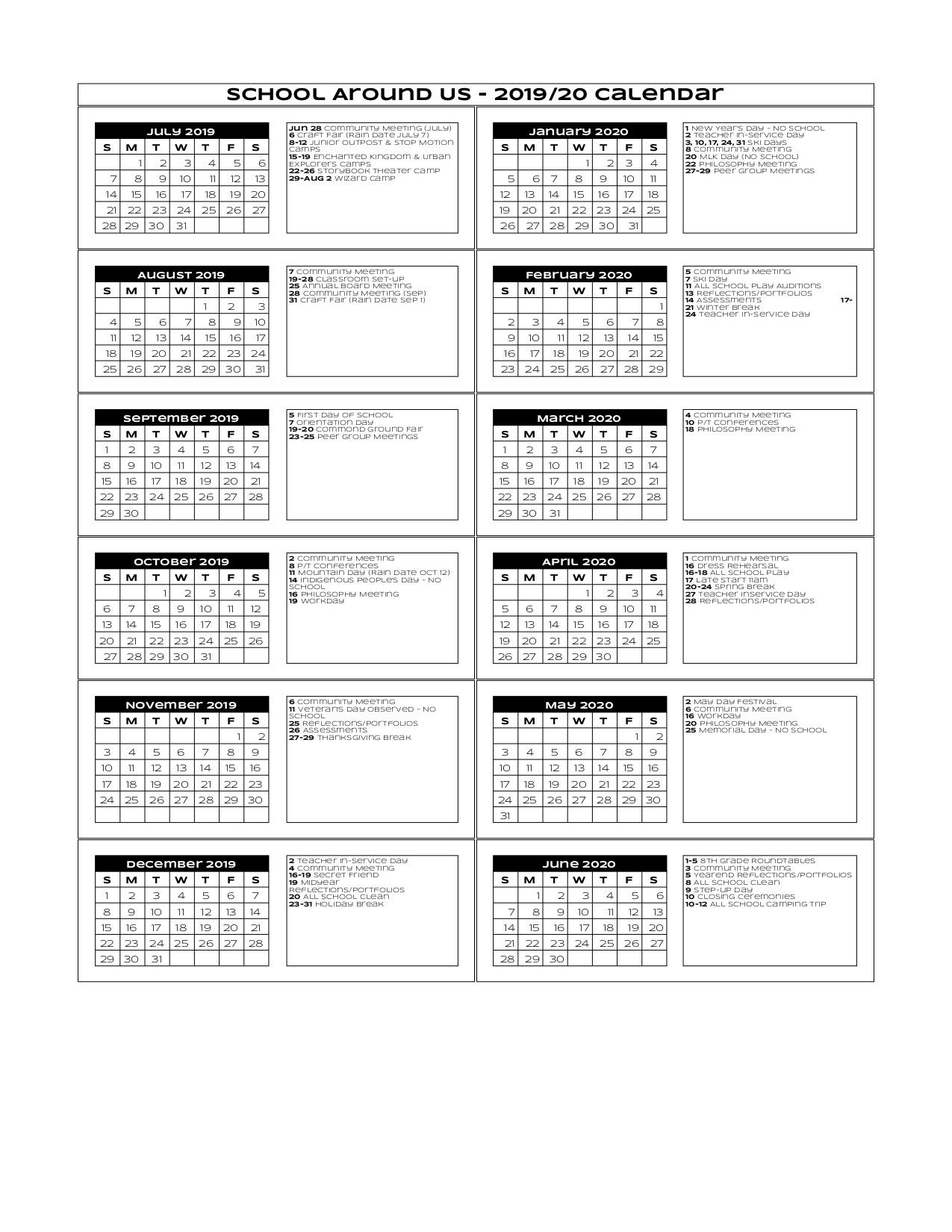 Website 2019_20 SAU Calendar - Sheet1.jpg