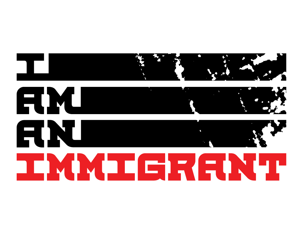IAmAnImmigrant_logo_BR (3).png
