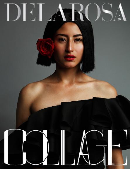 COLLAGE cover delarosa 2018-16 (1).jpg