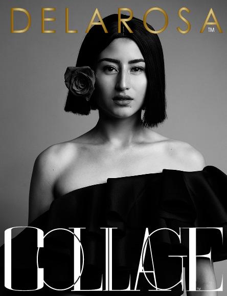 COLLAGE cover delarosa 2018-09.jpg