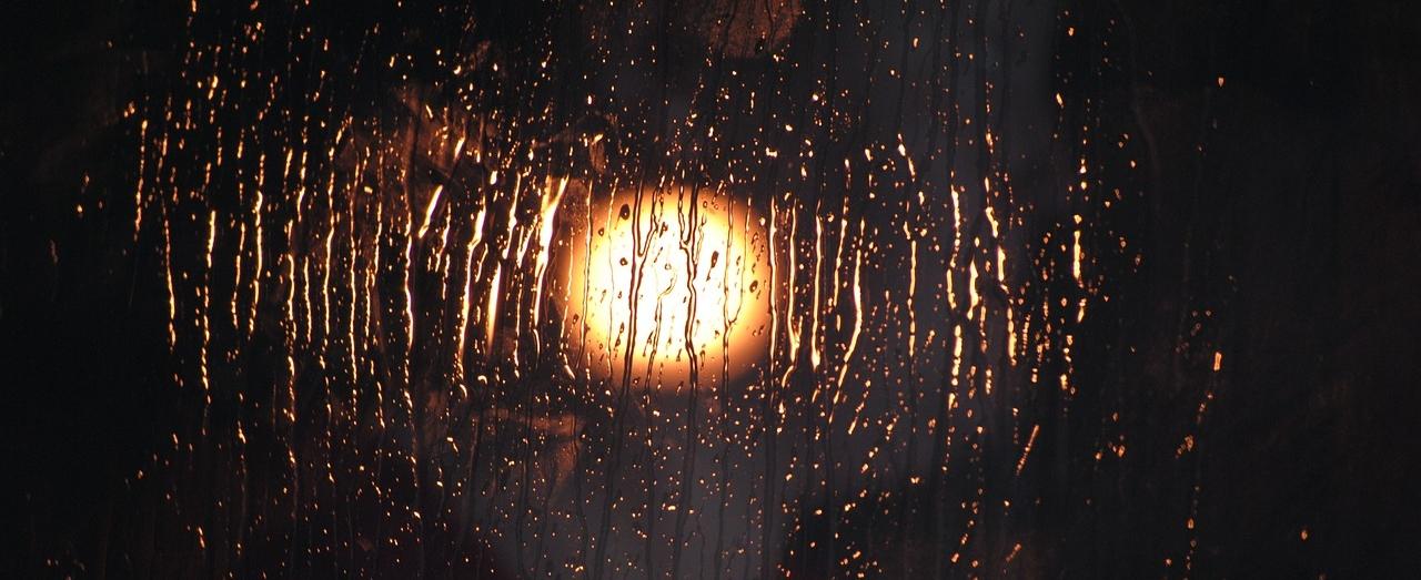 light-574403_1280.jpg