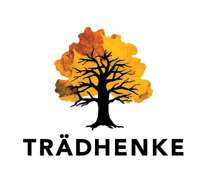 webb_logo_leaf_orange_tajt_beskuren.png