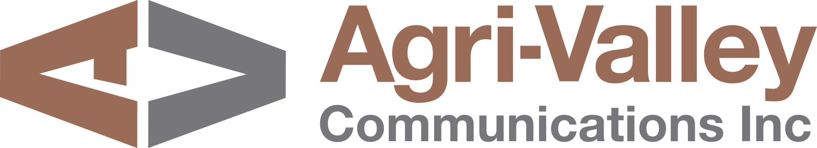 Agri-Valley Communications Inc Logo