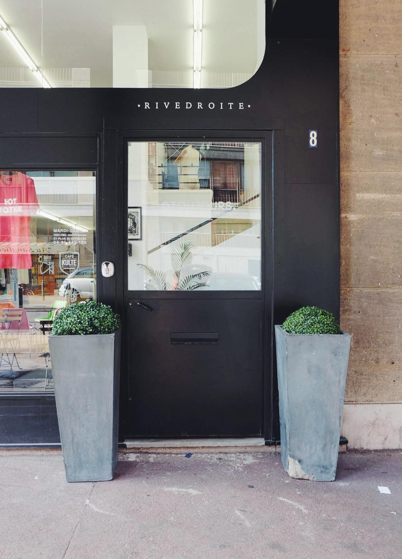 Rive Droite Marseille / lacrememagazine.com
