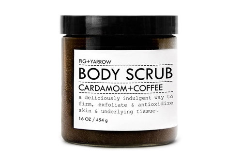 CARDAMOM+++COFFEE+BODY+SCRUB.jpg