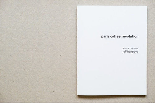 PARIS+COFFEE+REVOLUTION.jpg