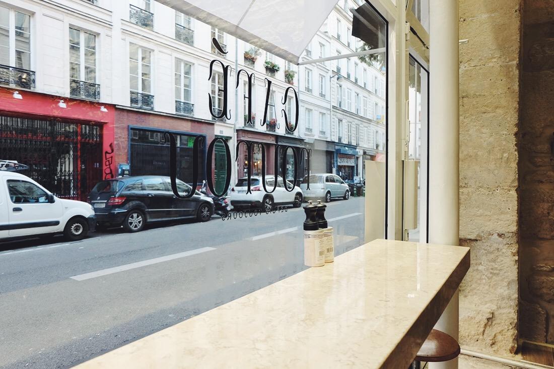 Café Foufou / www.lacrememagazine.com