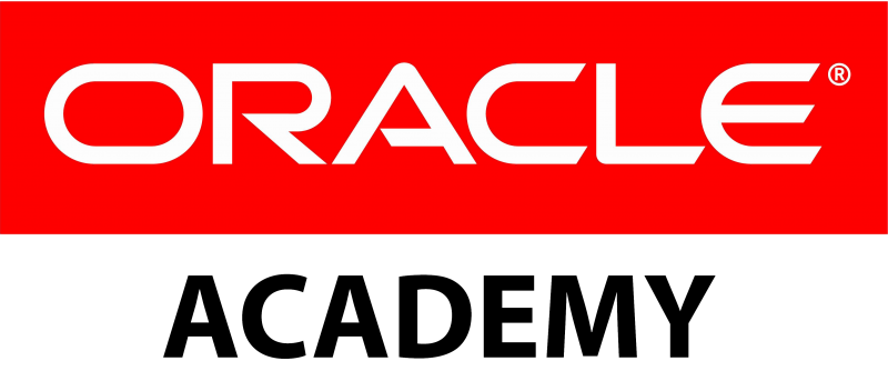 oracle-academy-logo1-800x343.png