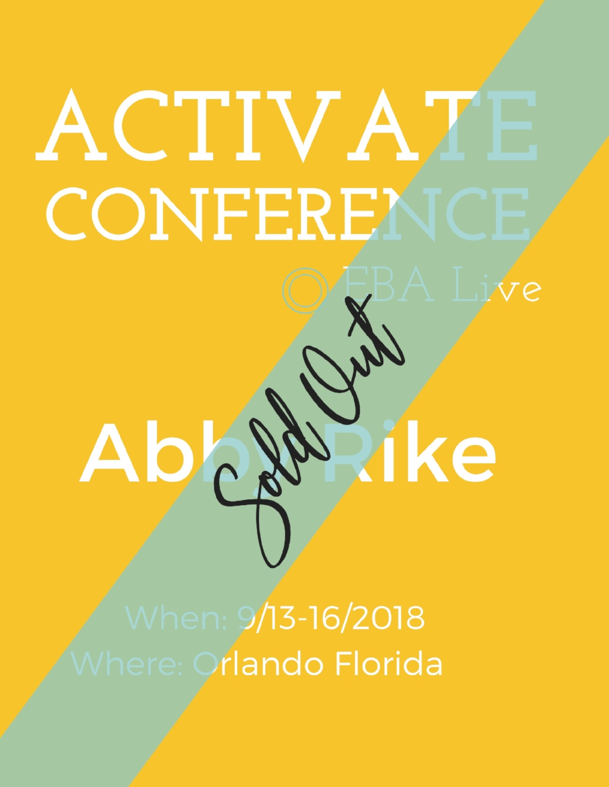 Speaking Event- Activate.jpg